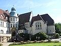 Rathaus Kray (11).jpg