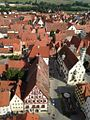 Rathaus Nördlingen-Thumb IMG 6388 1024.jpg