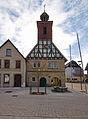 Rathaus in Sachsenhagen IMG 5268.jpg