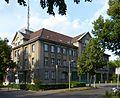 Rathausstraße 70–72 Feuerwache.JPG