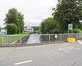 Rathhausenbrücke Reusskanal Ebikon LU - Emmen LU 20160727-jag9889.jpg
