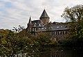 Ratingen, Schloss Linnep, 2011-10 CN-01.jpg
