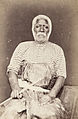 Ratu Cakobau taken August 1869 b.jpg