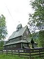 Raundalen kyrkje01.jpg