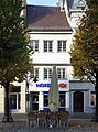 Ravensburg Marienplatz39 Nordsee.jpg