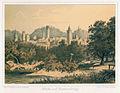 Ravensburg Stieler 1878.jpg