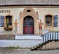 Ravensburg Unterer Hammer 05.jpg