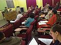 Ravi Sundaram-DH Consultatation-14 July 2013.jpg