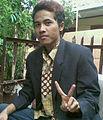Rd. Vahreza Diponegoro.jpg