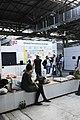 Re publica 2013 Tag 1 – Global Innovation Lounge (8717839971).jpg
