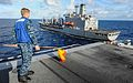 Reagan replenishment at sea 140713-N-ZZ999-356.jpg