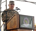 Rear Adm. Michael Franken assumes command of CJTF-HOA 110519-F-UA873-089.jpg