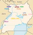 Rebel groups in Uganda (1986–1994).png