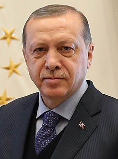 2018 Turkish presidential election Presidential election in Turkey