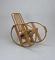 Reclining Rocking Chair (Italy), ca. 1905 (CH 18709977).jpg