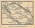 Recouly-1919-Foch le vainqueur-1-bataille de Morhange Sarrebourg.jpg