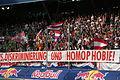 Red Bull Salzburg gegen SV Ried 07.JPG