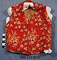 Red Floral Chintz Waistcoat.jpg