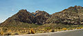 Red Rock Canyon Pano (3843650285).jpg