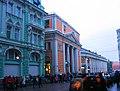 "Red square ""Maslenytca"" Moscow, Russia. - panoramio - Oleg Yu.Novikov.jpg"