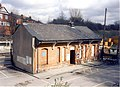 Reddish North station building - street view - geograph.org.uk - 828113.jpg