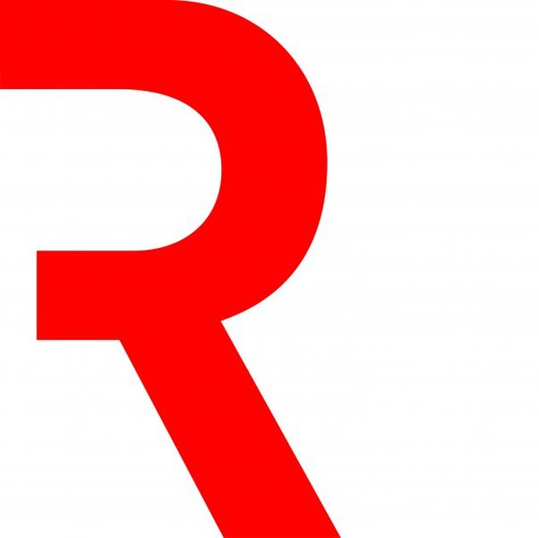 Redscout for Design strategy firms nyc