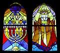 Reformkirche Fenster.jpg