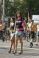 Regenbogenparade 2007 04.jpg