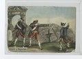 Regiment v. Sprecher, 1743 (NYPL b14896507-90202).tiff