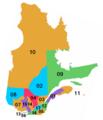 Regions administratives du Quebec.png