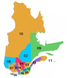 http://upload.wikimedia.org/wikipedia/commons/thumb/8/82/Regions_administratives_du_Quebec.png/220px-Regions_administratives_du_Quebec.png