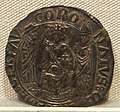 Regno di napoli, ferdinando I, argento, 1458-1494, 02.JPG