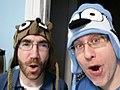 Regular Show Hats.jpg