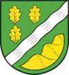Coat of arms of Rehm-Flehde-Bargen