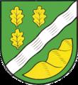 Rehm-Flehde-Bargen-Dithm.Wappen.png