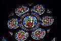 Reims Cathédrale Vitraux 352.jpg
