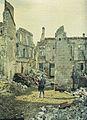 Reims Fernand Cuville de la SPCA.jpg