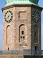 Reinoldikirche-DSCN6335.JPG
