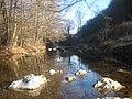 Reka Dičina 1.jpg