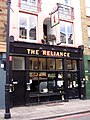 Reliance, Shoreditch, EC1 (2417461026).jpg