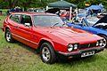 Reliant Scimitar GTE (1981) - 9188455136.jpg