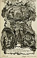 Religious engravings (1750) (14722815606).jpg