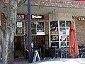 Relish Restaurant, Downtown Gainesville FL.JPG