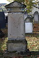 Remagen Neuer jüdischer Friedhof 14.JPG