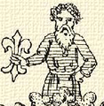 Remete (heraldika).PNG