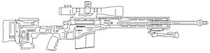 Remington MSR.JPG