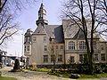 Remscheid Lüttringhausen - Rathaus 01 ies.jpg