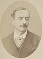 René Charles François Reille-.jpeg