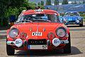 Renault Alpine A110 - Flickr - Alexandre Prévot (12).jpg