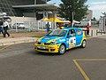 Renault Clio II Rallye (39236094592).jpg
